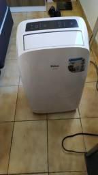 Ar Condicionado Philco Portátil 11000Btus PAC11000F2 110v