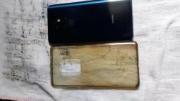 Smartphone huawei mate 20, venda