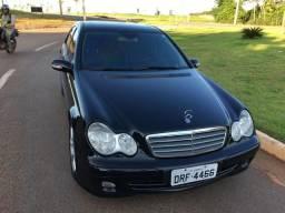Mercedes kompressor 04/05 ; Impecável!! Duvido igual !! R$ 44,600 - 2005