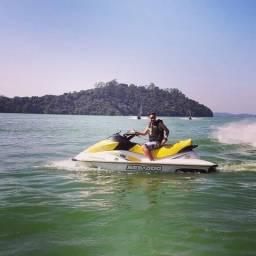 Jet ski - 2006