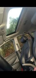 Hyundai i30 2.0 16v GLS - 2011
