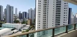 Moura vendo apartamento proximo ao colegio Santa Maria