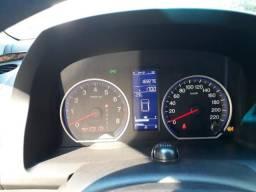 Carro Honda - 2010