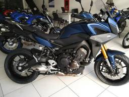 Entr 18.850 + 36x 1.502 Yamaha MT 09 Tracer GT 900 20/21