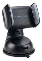 Suporte para celular Veicular H'maston Cj-10+brinde