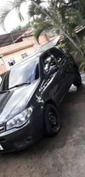 Fiat palio 2013 completo - 2013