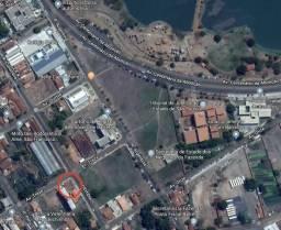 Terreno na REGIÃO DOS LAGOS (Barretos-SP) - Ótima localização