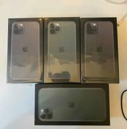 IPhone 11 Pro 64Gb NOVO