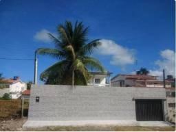 Casa em Pernambuco - Praia de Enseadas dos corais Cabo de Santo Agostinho -PE