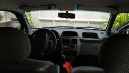 Vendo Clio Renault - 2010