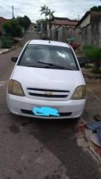 Carro Meriva Joy 1.4 2011 - 2011