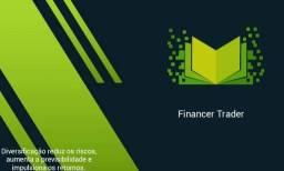 Financer Trader