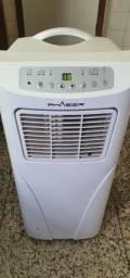 Ar Condicionado Portátil 10000 BTU