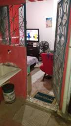 Quarto+banheiro+varandinha com tanque