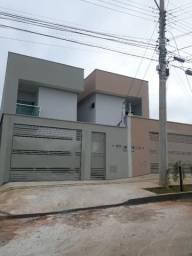 Sobrado 3 suítes plenas, banheira, energia solar- 200 m² - Próximo ao Sesc
