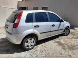 Fiesta hatch 2003 - 2003
