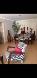Lindo apartamento ( Ponta verde )