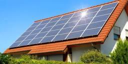 Kit de Independencia Energética Solar Fotovoltaica