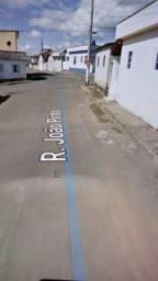Casa em Conceição do Rio Verde