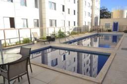Excelente apartamento no Roosevelt R$180.000,00
