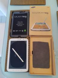 Tablet Samsung GT-N5100 Galaxy note 8.0