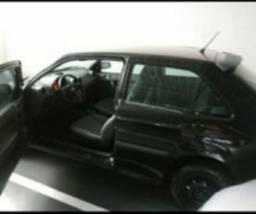 VW Gol G4 Impecável