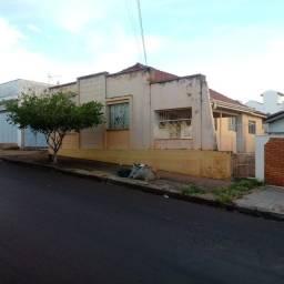 Casa Nova Jaboticabal