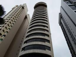 Cobertura Duplex a Venda na Beira Mar de Piedade com 6 Suítes e Lazer Completo