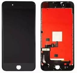 Display Completo / Tela Para iPhone 8 já instalada
