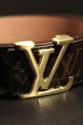 Kit Louis Vuitton