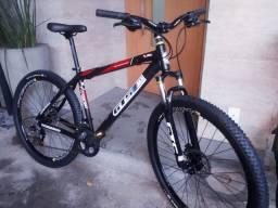 Bicicleta GTS Aro 29