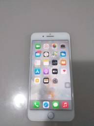 iPhone 8 Plus somente venda