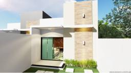 Casa 03 Qts Garanhuns-Morada Nobre (Nova)