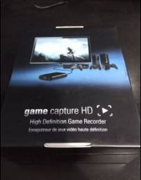 Elgato gaming Capture hd