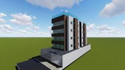 Apartamentos em heliópolis, Garanhuns/PE