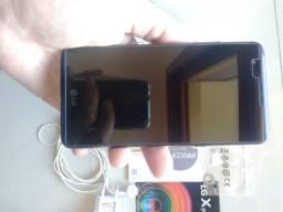Smartphone LG X Power 16gb 2gb RAM