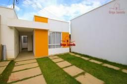 Villa Riviera Del Sol Com 02 Quartos