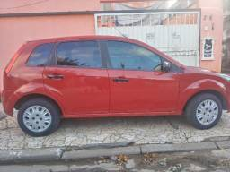 Carro ford fiesta 2012 1.6