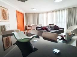 76 Apartamento com 04 suítes no Jóquei (TR63208) MKT
