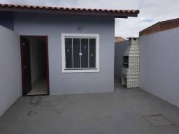 Casa a Venda com 2 quartos. Localizada no bairro Jardim Franco. Macaé-RJ