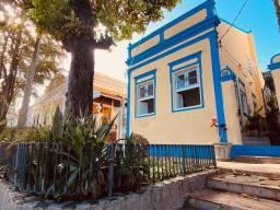 Casa no Sítio Histórico de Olinda, 3 quartos, suíte c/ closet, piscina e duas vagas