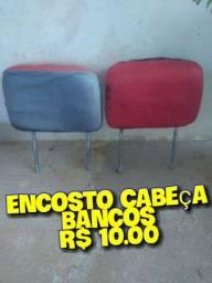 R$10.00 Envio por Correios