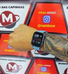Relógio smartwatch f25 pro