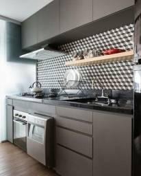 Projetos engenharia Arquitetura Paisagismo decoração em geral