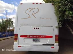 Excelente Ônibus