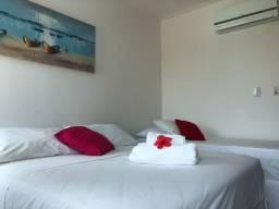 Casa 4 Dormitórios Para Reveilhon Ilha de Boipeba