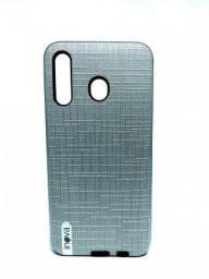 Capinha anti impacto Motorola, Samsung Lançamentos