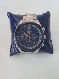 Vendo relógio importado