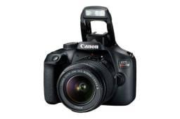 Canon t100