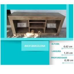 Rack Barcelona
